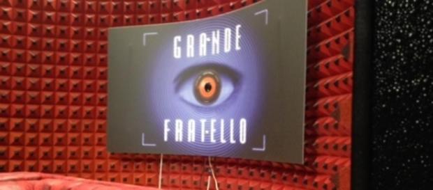 Aspettando il GF VIP: il confessionale più famoso della tv