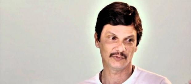 Ator da Globo faleceu, vítima de câncer