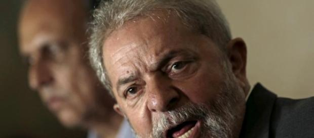 Brazil: New Corruption Allegations Overshadow Lula's Return - newsweek.com