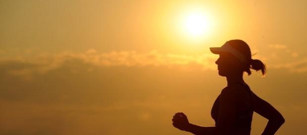 Correr también afectas a nuestras partes íntimas