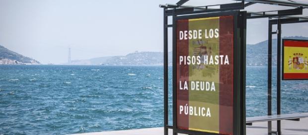 España en venta... y a precio de saldo - RT - rt.com