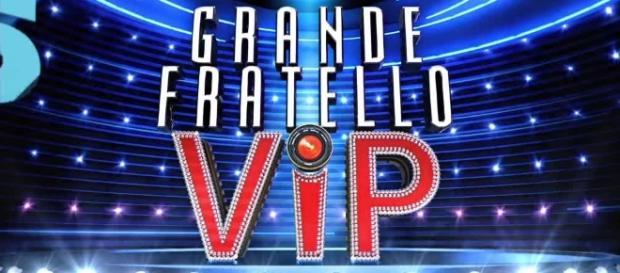 Grande Fratello Vip 2016 anticipazioni cast