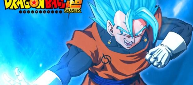Inminente Spoiler: La saga de Black podría traer a Vegeto de regreso a 'Dragon Ball Super'