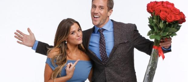 Jordan Rodgers Was In 'Pitch Perfect 2', Never Forget - popcrush.com