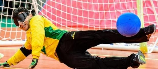 Mayra Aguiar é ouro e Brasil termina Grand Slam com cinco medalhas (crédito: Blasting News)