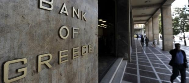 Grecia, registrato lieve calo del tasso di disoccupazione - investimentomigliore.net