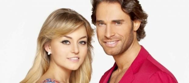 O casal vai se separar profissionalmente, não voltando a atuar juntos.