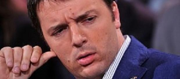 Sindaco di Savignone contro Matteo Renzi: 'Chiudo le scuole'