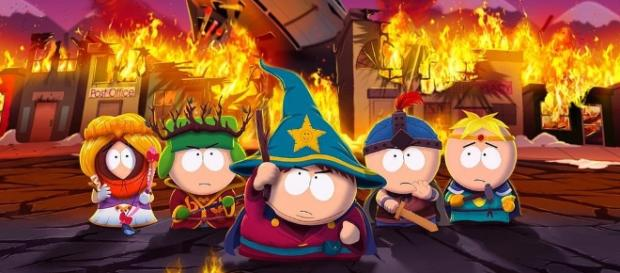 South Park has had a great run recently, with a hit game and a brilliant season/Photo via c2.staticflickr.com/4/3782/13279122155_b2cc559fe3_b.jpg