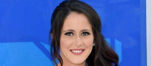 Teen Mom 2': Jenelle Evans Defends Her Offensive 9/11 Social Media ... - inquisitr.com