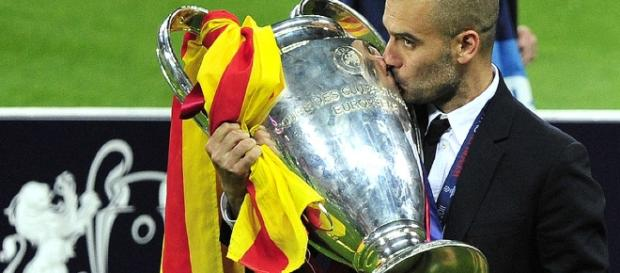 UEFA Champions League 2016/2017 Schedule & Fixtures - Champions ... - champions-league-final.com