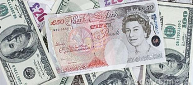 Un britanic a făcut avere cu o idee simplă