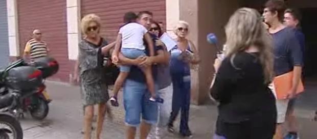 Una pareja valenciana, obligada a devolver a su hijo preadoptado