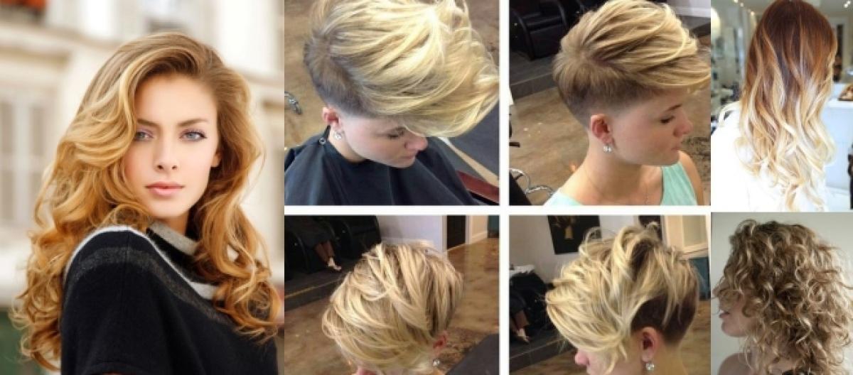 Novità tagli di capelli 97383cbb6ed7
