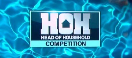 Big Brother 18' Spoilers: Who Won HOH Tonight? - inquisitr.com