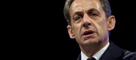Le Président Sarkozy dubitatif, interrogateur sur les problèmes de société ?