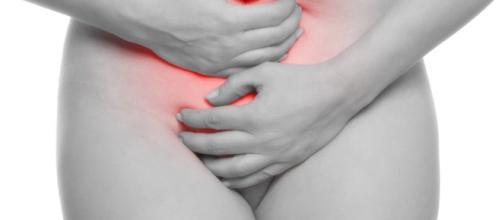 10 enfermedades transmitidas por relaciones sexuales | Comprar ... - compracialisyviagra.es