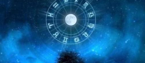 Astrología / Tu horóscopo para hoy