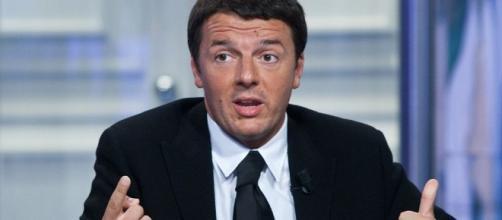 Attualità Ragusa - Primarie a Ragusa, Matteo Renzi in testa ... - ragusanews.com