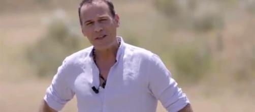 Carlos Lozano y su 'Granjero busca esposa' competirán con Bertín y ... - europapress.es