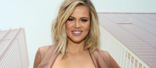 Khloe Kardashian, prettier than ever- entertainment--news.com