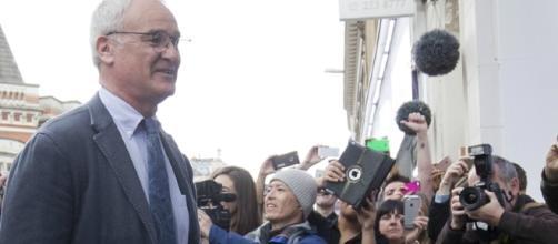L'Università di Perugia conferisce a Ranieri una laurea 'honoris ... - baksy.cz