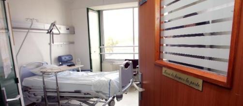 La Belgique légalise l'euthanasie pour les mineurs - Libération - liberation.fr