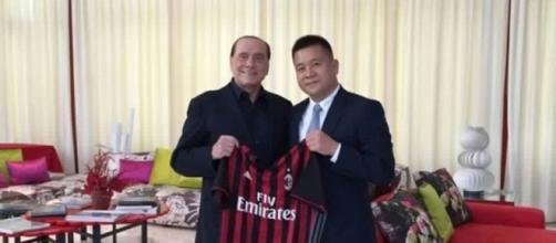 Milan, ecco il primo colpo di Mirabelli