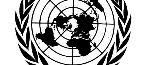 ONU advierte que el planeta 'está en peligro' y pide honrar a la ... - lamusica.com