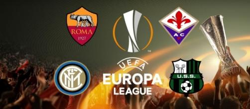 Pronostici Europa League: il primo turno