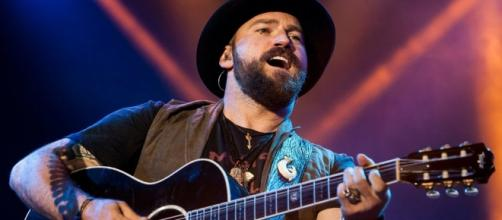 Review: Zac Brown Band's 'Jekyll + Hyde' - The New York Times - nytimes.com