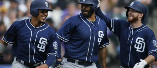 San Diego Padres Historic First: Cracking The Worst Start To The ... - inquisitr.com