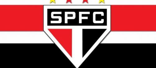 São Paulo x Cruzeiro: assista ao jogo ao vivo