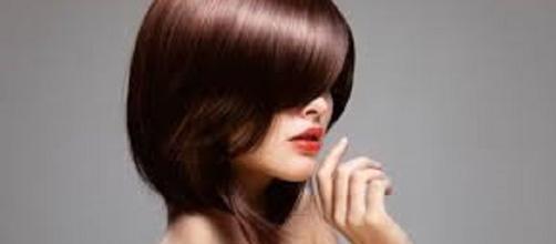 tagli di capelli autunno-inverno
