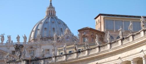 Tribunale Ue: la Chiesa non deve pagare l'Ici all'Italia - studiocataldi.it