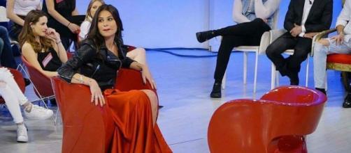 Uomini e Donne, Ludovica e Fabio gossip news