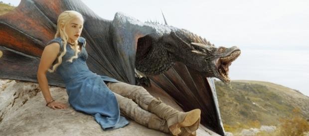 4 fatos curiosos dos bastidores de Game of Thrones