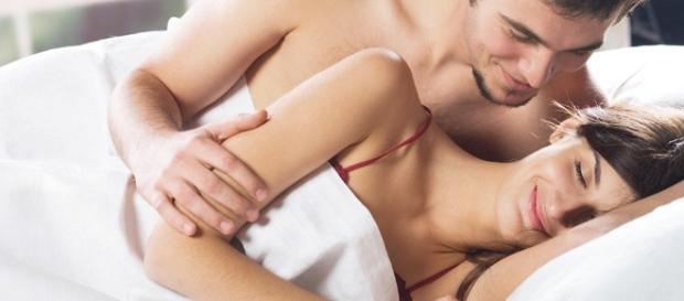 4 métodos anticonceptivos para hombres - eju.tv - eju.tv