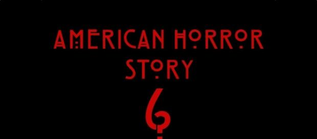 AHS6 Logo. Photo: screenrant.com