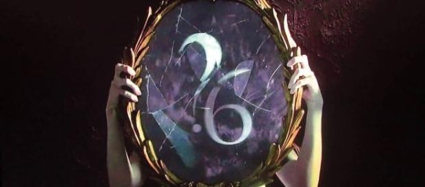 American Horror Story 6x01: rivelato il tema della stagione.