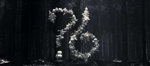 American Horror Story' season 6, episode 1 review: The Roanoke ... - cartermatt.com