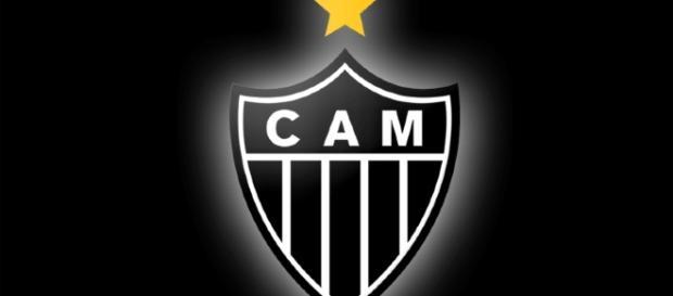 Atlético-MG x Sport: assista ao jogo ao vivo