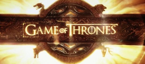 Ator de Game of Thrones precisou emagrecer 7kg para participar do 'Caldeirão do Huck'