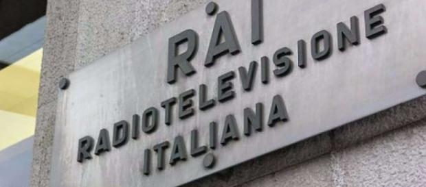Canone Rai: da domani il rimborso si chiede online - mobinews.it