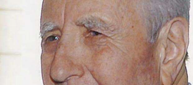 Carlo Azeglio Ciampi, decimo presidente della Repubblica