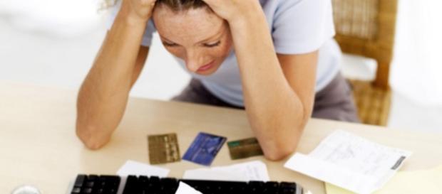 É possível conseguir empréstimo tendo o nome negativado, mas tome cuidado.