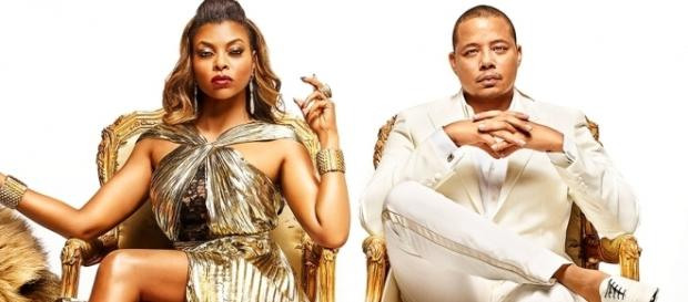 Empire' Season 2 Drops Full Trailer, Spinoff in the Works? - screencrush.com