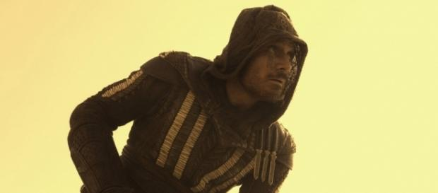 http://www.pcgamer.com/michael-fassbender-looks-super-serious-in-these-new-assassins-creed-film-stills/