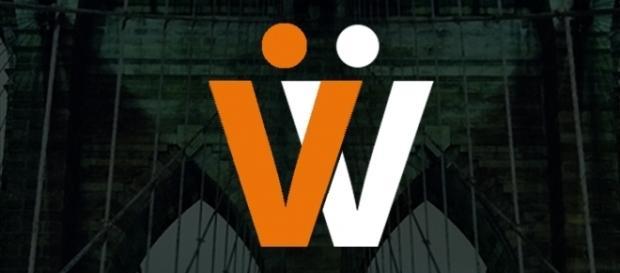 Logo oficial de la app TravelWith.