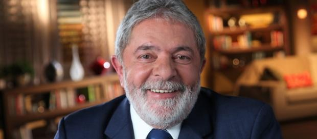 Lula tem um patrimônio de R$ 8,8 milhões